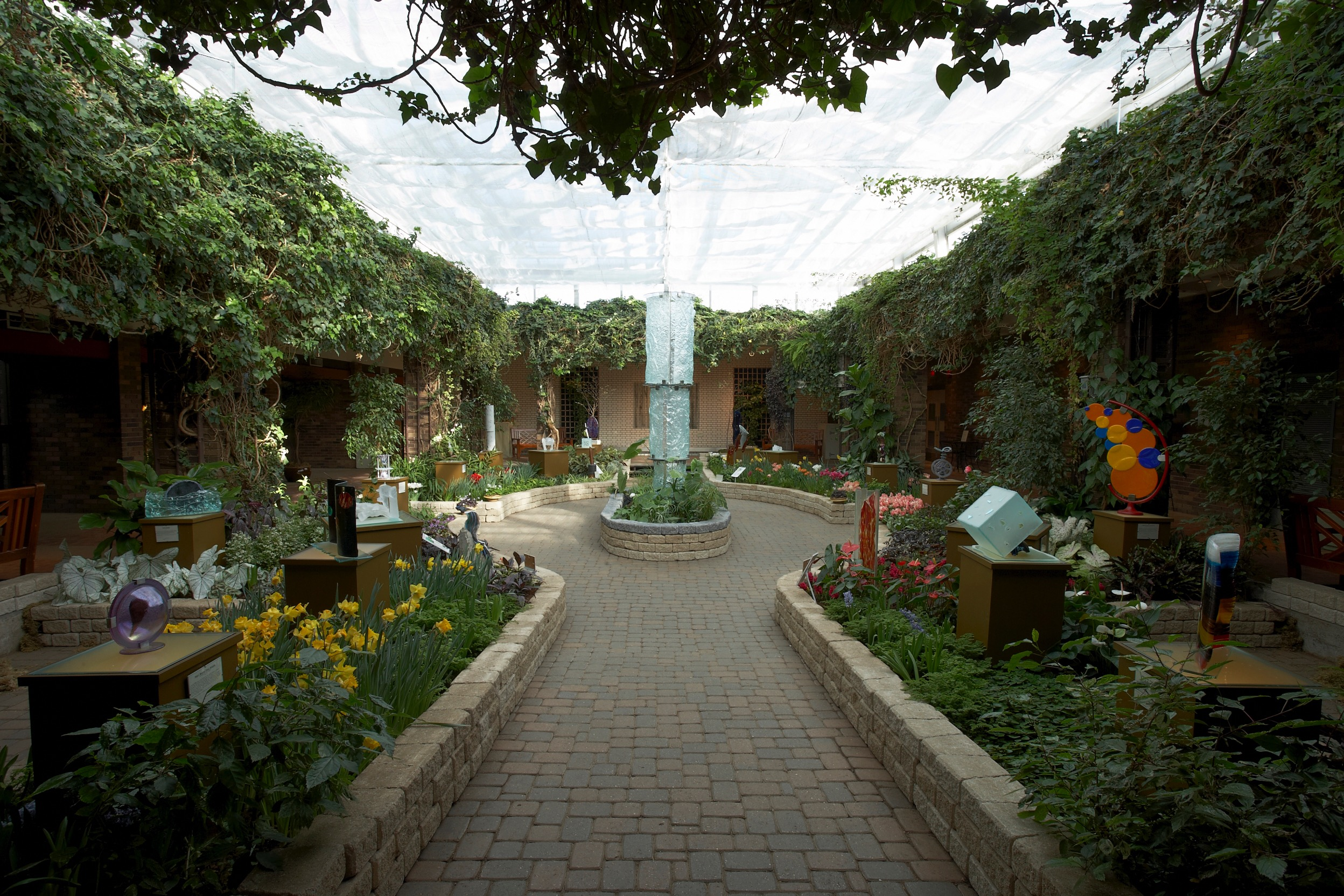 G_Shannon_Conservatory - 1027