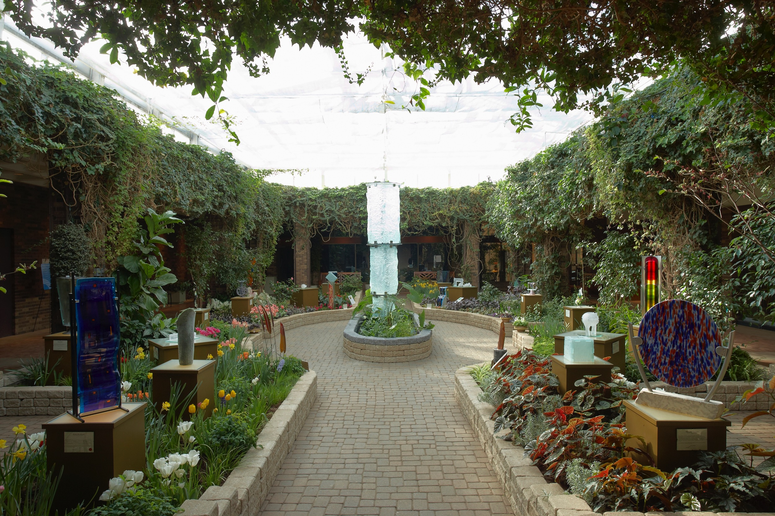 G_Shannon_Conservatory - 1032