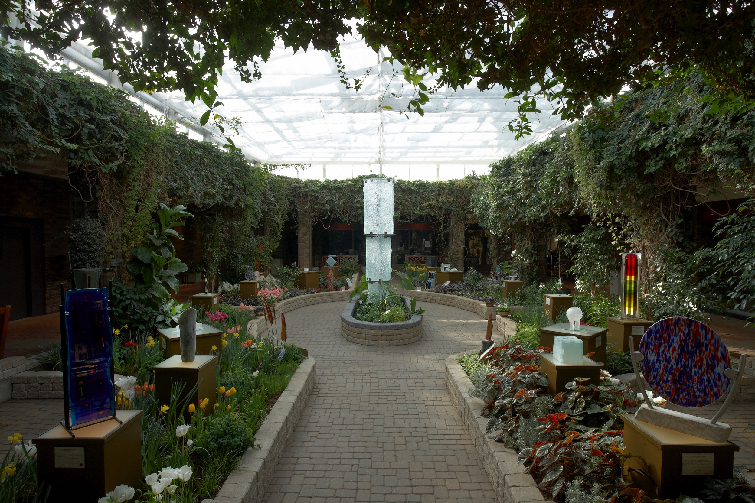 G_Shannon_Conservatory - 1040