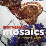Marvelous Mosaics