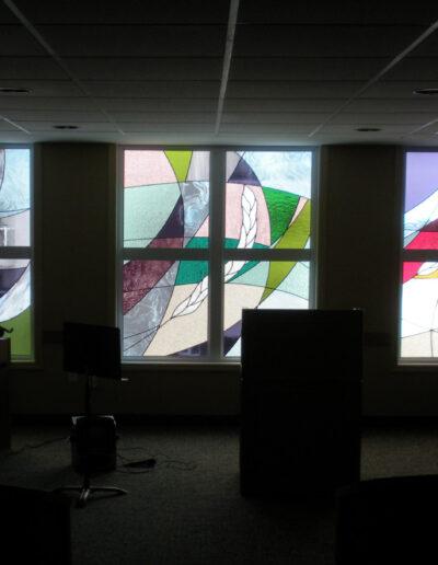Window 2 12160x1216